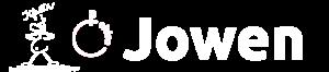 Chiro Jowen